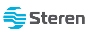 Steren Logo