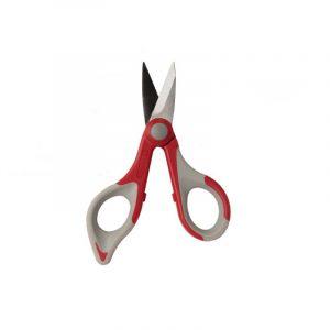 Kevlar Scissors/Shears for aramid fibers