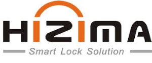 Hizima Passive Smart Locks