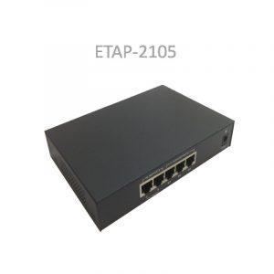 DualComm ETAP-2105