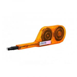 Cleaning Tool MPO Fiber Optic Connector Cleaner